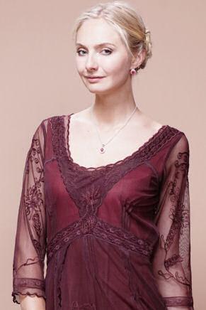 nataya-40163-downton-abbey-tea-party-gown-ruby3